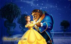 6 Modern Movies Inspired by Beauty and the Beast | hubpages