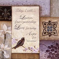 Lavender+Inspiration+I