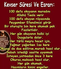 Vuslat Leyla Allah Islam, Islam Quran, Islamic Quotes, My Prayer, Life Lessons, Prayers, Wisdom, Psych, Rage
