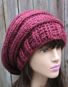 Crochet hat pattern great for #patpatshats www.patpatshats.com