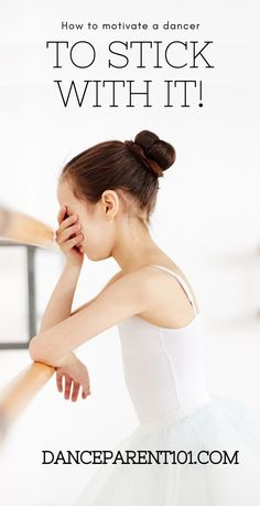Three steps to help young dancers stay the course and finish the year out! Great advice with lost of examples and solutions. Kids Dance Classes, Dance Lessons, Ballet Terms, Coaching Skills, Ballet School, Tiny Dancer, Learn To Dance, School Sports, Ballroom Dancing