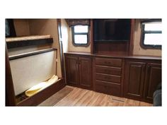 Check out this 2015 Jayco Eagle 375BHFS listing in North platte, NE 69101 on RVtrader.com. It is a Fifth Wheel and is for sale at $50000.