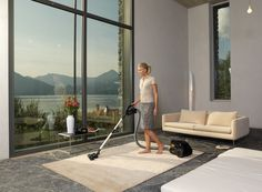Sebo vs MieleIn this comparison of SEBO vs Mielevacuums you will find the latest 2017 models from these highly rated German brands. If these two premium vacuum manufacturers have caught your eye then after reading this review you will know which one is for you.There are both similarities and differences between SEBO and Miele vacuums …