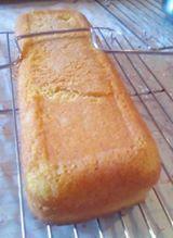 Σπέσιαλ μπαμπάς τούρτα !!! ~ ΜΑΓΕΙΡΙΚΗ ΚΑΙ ΣΥΝΤΑΓΕΣ 2 Bread, Sweet, Food, Candy, Brot, Essen, Baking, Meals, Breads