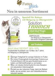 Produkt im Online-Shop: http://www.technoplan.de/…/Trainer-…/Ideal-Weight-Adult.html