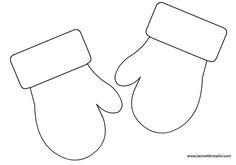 sagoma-guanti