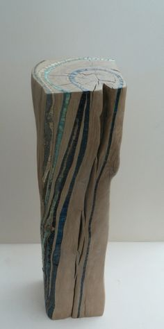 Suzanne Rippe - TOTEM