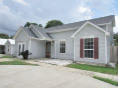 280 best homes for sale images rh pinterest com
