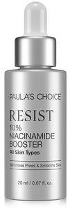 RESIST 10 Niacinamide Booster