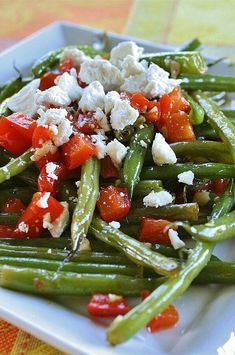 Side Dish Recipes, Veggie Recipes, Vegetarian Recipes, Cooking Recipes, Healthy Recipes, Green Vegetable Recipes, Healthy Side Dishes, Vegetable Sides, Vegetable Side Dishes