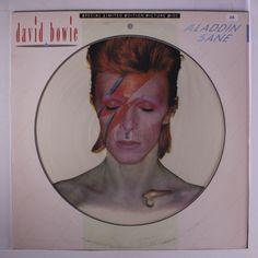 David-Bowie-Aladdin-Sane-Lp-Reino-Unido-Pic-Disc-Edicao-Limitada-5212-Com-certificat