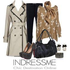 www.indressme.com - Polyvore