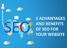 There are various benefits of SEO for your website. If SEO is properly done, it can help a website to gain a high rank in search engine results. Online Marketing, Digital Marketing, What Is Digital, Ecommerce Store, Kolkata, App Development, Case Study, Search Engine, Seo