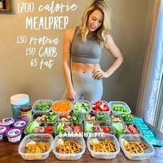 FULL RECIPE BREAKDOWN 👇👇  Like, save and tag a friend if you want to see more of these 🙌  After tweaking stuff a bit I finally have… Healthy Snacks For Diabetics, Healthy Meal Prep, Healthy Foods To Eat, Healthy Eating, Healthy Recipes, Diet Foods, Stop Eating, Clean Eating, Recipe Breakdown