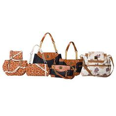 Available to order June 27, 2013 - order yours now https://classygal.miche.com/Shop?partyId=204912