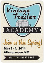 Vintage Trailer Supply Inc 71