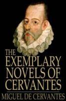 Prezzi e Sconti: #Exemplary novels of cervantes  ad Euro 3.26 in #Ebook #Ebook