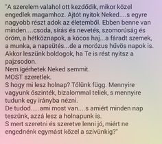 Idézetek Poem Quotes, Best Quotes, Motivational Quotes, Funny Quotes, Life Quotes, Inspirational Quotes, Poems, Good Sentences, Word 2