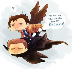 Destiel-supernatural-34717776-474-454.png (474×454)