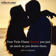Get Your Free Twin Flame Starter Kit Step-by-step instructions on how to heal separation within your Twin Flame relationship Everything you need to attain your Harmonious Twin Flame Union permanently How to manifest abundance Twin Flame Love Quotes, I Love You Quotes, Love Yourself Quotes, Twin Flame Relationship, Relationship Quotes, Relationships, Spiritual Pictures, Spiritual Quotes, Steps Quotes