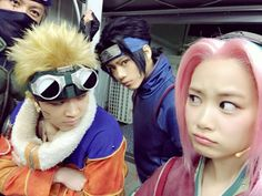 {250397B4-9C8D-4C25-A59A-8FAA9158B750} Naruto Live Action, Naruto Shippuden, Boruto, Naruto Cosplay, Naruto Art, Naruto Characters, Kakashi, Best Cosplay, Japan