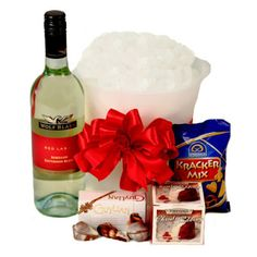 Christmas Hamper, Hampers, Label, Australia, Search, Searching