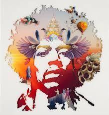 「Jimi Hendrix」の画像検索結果