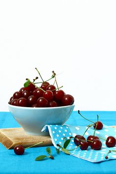 Studies carried out by a research team at the University of Texas have discovered that montmorency cherries,  are naturally high in melatonin - EMF exposures are know to reduce melatonin production....melatonin is essential for good health