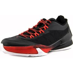Jordan CP3.Viii BG Youth US 5 Black Basketball Shoe UK 4.5 EU 37.5 b1614e2f0