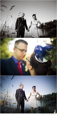 Lindsay and Neil [Victoria Wedding Photography] Photography Business, Wedding Photography, Fearless Photography, Victoria Wedding, Best Wedding Photographers, Vancouver Island, Fashion Shoot, Photographs, Canada