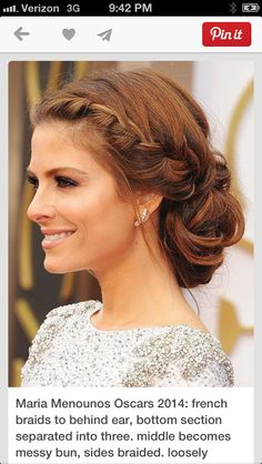 50 most Romantic Hairstyles for the Happiset Moments in Your Life Alpi , Fantastic! 50 most Romantic Hairstyles for the Happiset Moments in Your Life [ Fantastic! 50 most Romantic Hairstyles for the Happiset Moments in Your. Side Bun Hairstyles, Romantic Hairstyles, Fancy Hairstyles, Gorgeous Hairstyles, Celebrity Hairstyles, Latest Hairstyles, Oscar Hairstyles, Evening Hairstyles, Hairstyles 2016