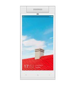 Gionee Elife E7 Mini White At Rs.14750