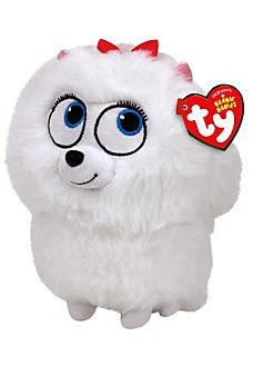 6003a96f021 Beanie Boos - Gifts For Girls. Gidget DogBeanie BabiesTy ...