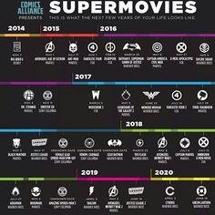 #bighero6 #avengers #antman #F4 #deadpool #batman #superman #xmen #suicidesquad #doctorstrange #inistersix #wolverine #guardiansofthegalaxy #wonderwoman #Thor #blackpanther #Jtl #venom #carnage #lego #Flash #captainmarvel #aquaman #inhumans #shazam #cyborg #greenlatern