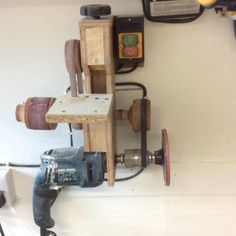 http://www.homemadetools.net/forum/attachments/multi-sander-image.jpg-9764d1459791054