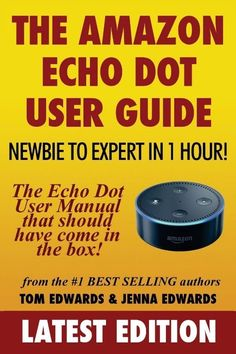 amazon echo voice commands diy tips tricks ideas repair rh pinterest com