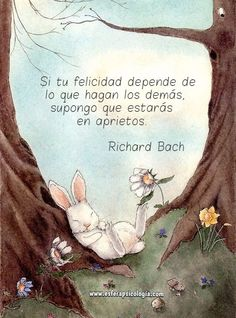 #reflexiones #felicidad Calming The Storm, Argentina Travel, Spanish Quotes, Positive Life, Words Of Encouragement, Good Day, Namaste, Wise Words, Psychology