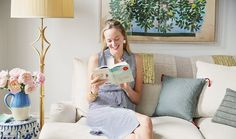 8 Lessons Our Editor Learned from the Decluttering Bible