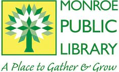 Monroe Public Library
