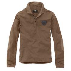 Timberland - Men's Earthkeepers® Nautical Shirt