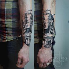 34 Best Tattoo Images Awesome Tattoos Tatoos Amazing Tattoos