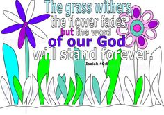 coloring page bible verse coloring page by purplebeecreations more information more information parable of the persistent widow