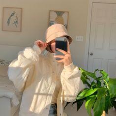 Niqab Fashion, Modern Hijab Fashion, Korean Girl Fashion, Cozy Fashion, Muslim Fashion, Fashion Outfits, Hijabi Girl, Girl Hijab, Casual Hijab Outfit