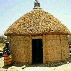 somali cultural house