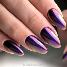 Ready for a collection that's full of edgy, cool and simple nail art designs? It's perfect time to refresh your current nail design. Simple Nail Art Designs, Best Nail Art Designs, Easy Nail Art, Cool Nail Art, Finger Nail Art, Simple Nails, Biryani, Beauty, Board