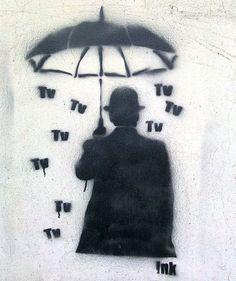 INK,Street art Belgrade