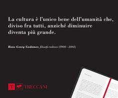 # la cultura