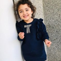 Image may contain: one or more people Cute Kids Photos, Cute Little Baby Girl, Cute Baby Girl Pictures, Cute Girl Pic, Cute Girls, World's Cutest Baby, Cute Baby Girl Wallpaper, Cute Babies Photography, Beauty Full Girl