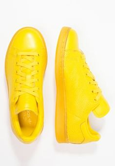 13 Best SneakerS images | Sneakers, Shoes, Stan smith white