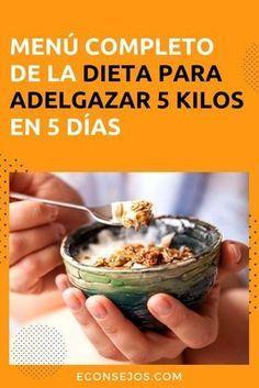 Healthy Menu, Healthy Life, Healthy Recipes, Diabetes Remedies, Cure Diabetes, 2017 Diet, Keto Regime, Gm Diet, Detox Recipes